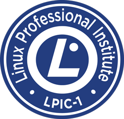 lpic1-logo-small